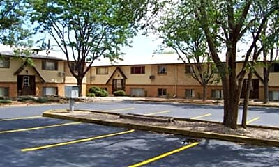 Country Lane Apartments, 0