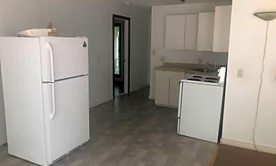Kitchen, 318 Burton Rd, 2