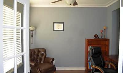 Bedroom, 17002 E Aberdeen Dr, 1