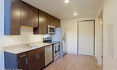 Kitchen, 1616 NW Everett St, 0
