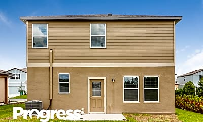Building, 35130 White Water Lily Way, 2