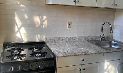 Kitchen, 646 Lafayette Ave, 0
