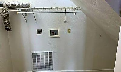 Bedroom, 5917 W Plank Rd, 2