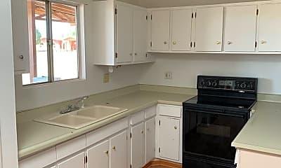 Kitchen, 1301 High St, 0