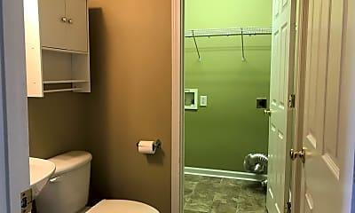 Bathroom, 3764 Leela Palace Way, 2