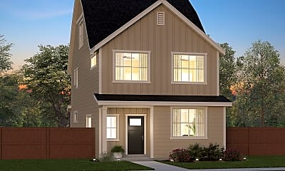 Building, 33030 Lookout Lane, 0