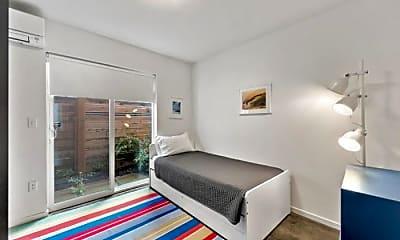 Bedroom, 4250 Linden Ave N, 1