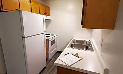 Living Room, 909 12th Ave NE, 1