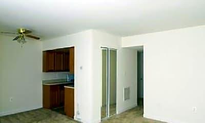 Living Room, 12933 Laurel Bowie Rd, 0