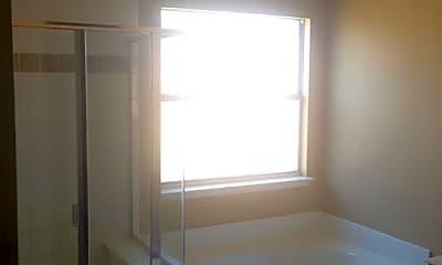 Bathroom, 129 Buffalo Creek Dr, 2