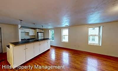 Living Room, 4 Cohasset St, 0