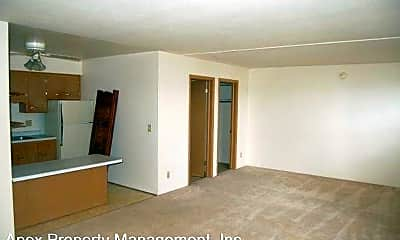 Bedroom, 3909 Monona Dr, 1
