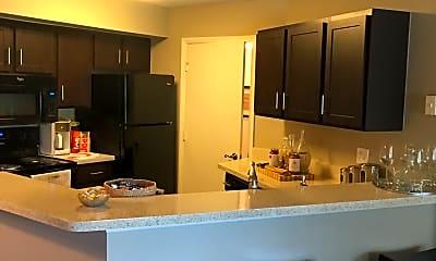 Kitchen, PINE ISLAND RD, 0