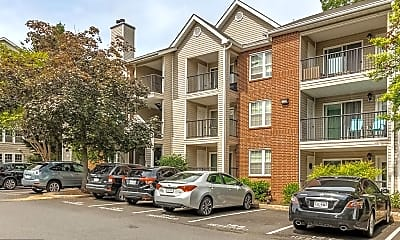 Building, 3305 Wyndham Cir 353, 0