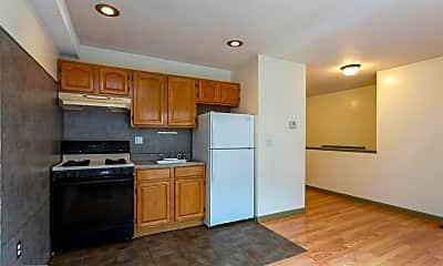 Kitchen, 2611 S 9th St 1, 0