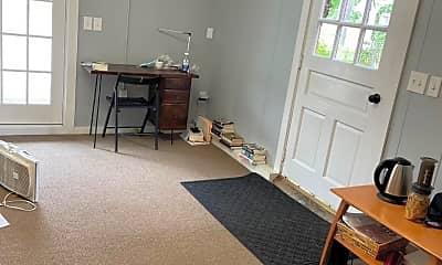 Living Room, 9 Newport Rd, 1