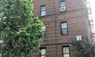 1700 Albemarle Road, 2
