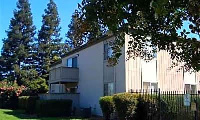Rosemont Terrace Apartments, 0