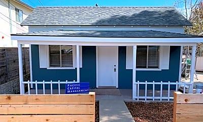 Building, 3122 Rockview Pl, 0