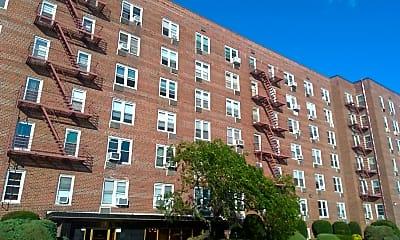 Gerritsen Apartment Corp, 0