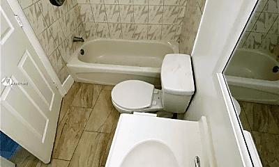 Bathroom, 2230 NW Miami Ct, 2