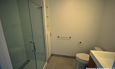 Bathroom, 899 Congress St, 1