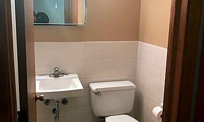Bathroom, 2723 Cedar Ave S, 2