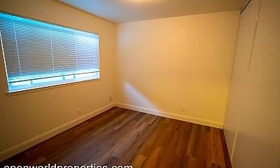 Bedroom, 5446 Shasta Avenue, 0