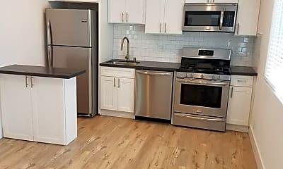 Kitchen, 716 Indiana Ct, 1