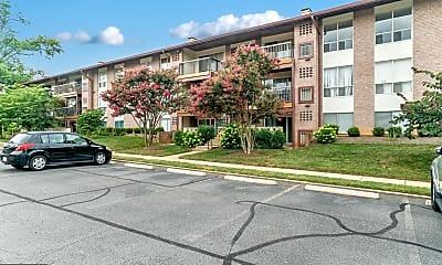 202 Park Terrace Ct SE 22, 0