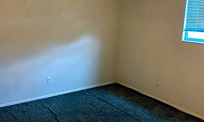Bedroom, 1249 350 N, 2