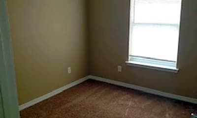 Bedroom, 242 Callaway Chase Ln, 2