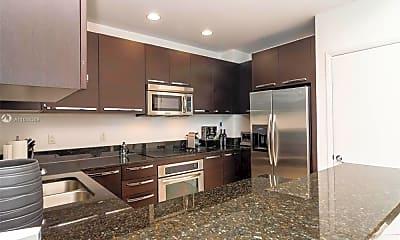 Kitchen, 3030 NE 188th St, 0