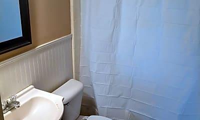 Bathroom, 2049 Green Springs Hwy, 2