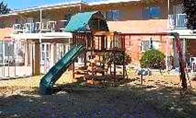 Pinon Terrace, 2