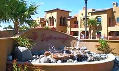 Villa Esperanza Condominiums, 0