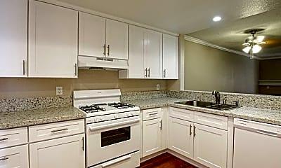 Kitchen, South Coast Fountains, 0