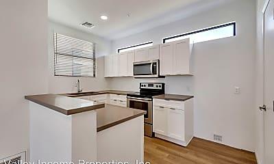 Kitchen, 2185 E Howe Ave, 0