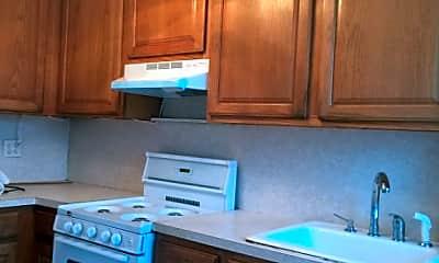 Kitchen, 144 Nelson St, 0