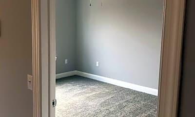 Bedroom, 1223 Tulip St 411, 2