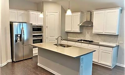 Kitchen, 2617 Dancing Flame Dr, 1