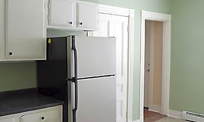 Kitchen, 245 Hammond St, 0