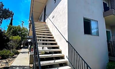 Building, 259 Alestar St, 0