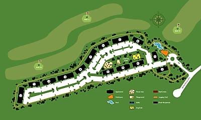 Estates At Briggs Ranch, 2