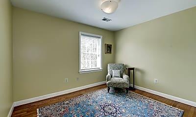 Bedroom, 3629 Winfield Lane Northwest, 2