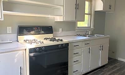 Kitchen, 121 Butler Ave, 1