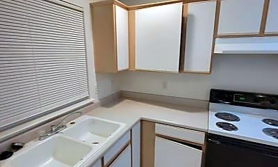 Kitchen, 424 Valley Cir, 0