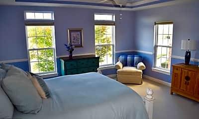 Bedroom, 5712 Callcott Way L, 2