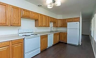 Kitchen, 3139 Rollingwood Dr, 1