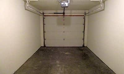 Bedroom, 4913 W Millbrook Dr, 2